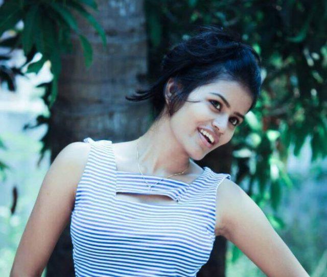 Riya Mika Images X Videos Tamil Movie Actress