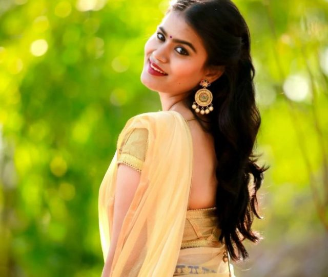 Riya Mika Images X Videos Tamil Movie Actress Riya Mika
