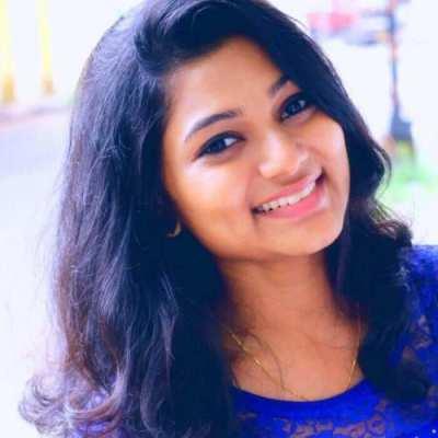 Sreelakshmi Sreekumar   Bigg Boss Vote Malayalam