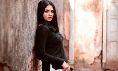Sunaina Images