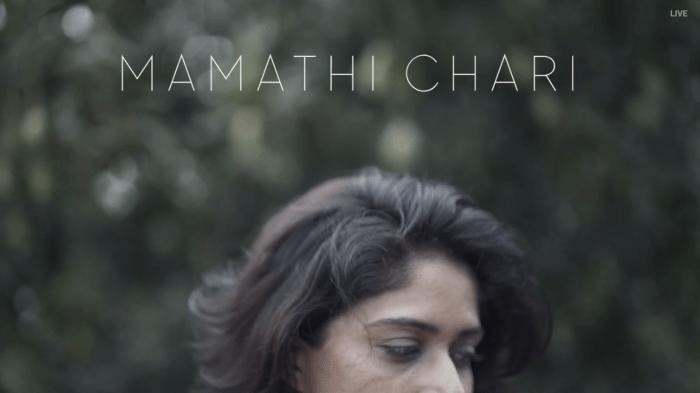 Mamathi Chari Wiki | Bigg Boss Tamil Vote
