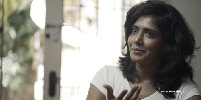 Mamthi Chari Images | Mamthi Chari Bigg Boss 2 Vote