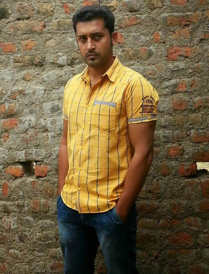 Amruth Kalam Wiki
