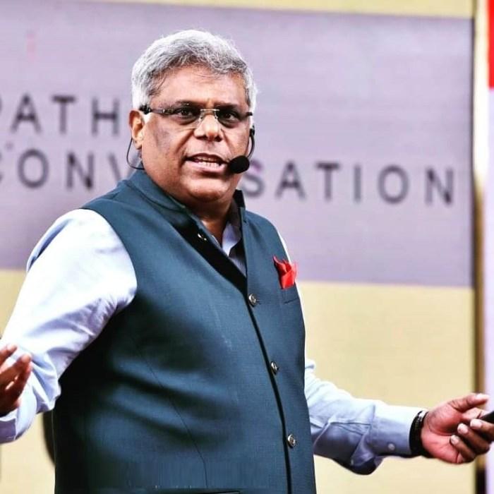 Ashish Vidyarthi Wiki