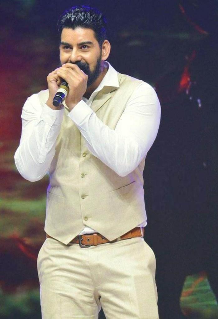 Kabir Duhan Singh Wiki