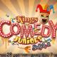 Kings of Comedy Juniors Season 2