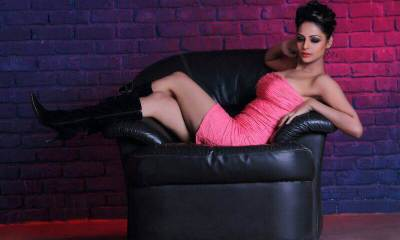 Leena Kapoor Images
