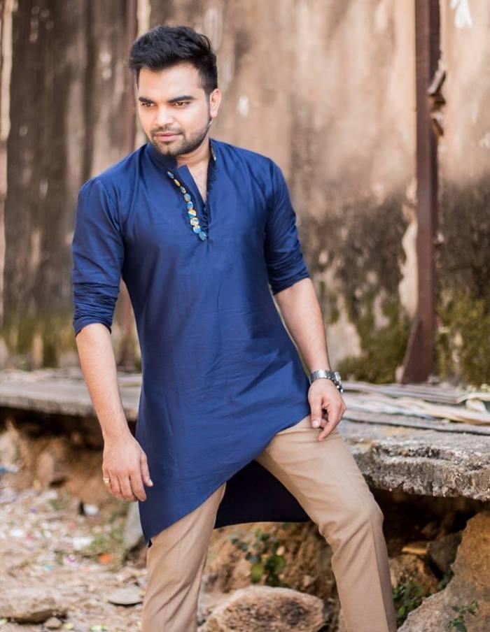 Pradeep Machiraju Bigg Boss Telugu Season 2