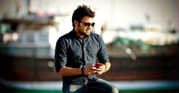 Pradeep Machiraju Wiki, Biography, Age, Movies, Images ...