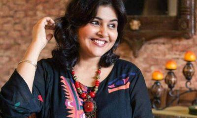 Pyumori Mehta Ghosh Wiki