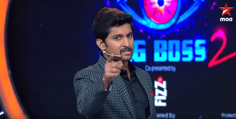 Vote to Bring back your favorite evicted contestant Back | Bigg Boss