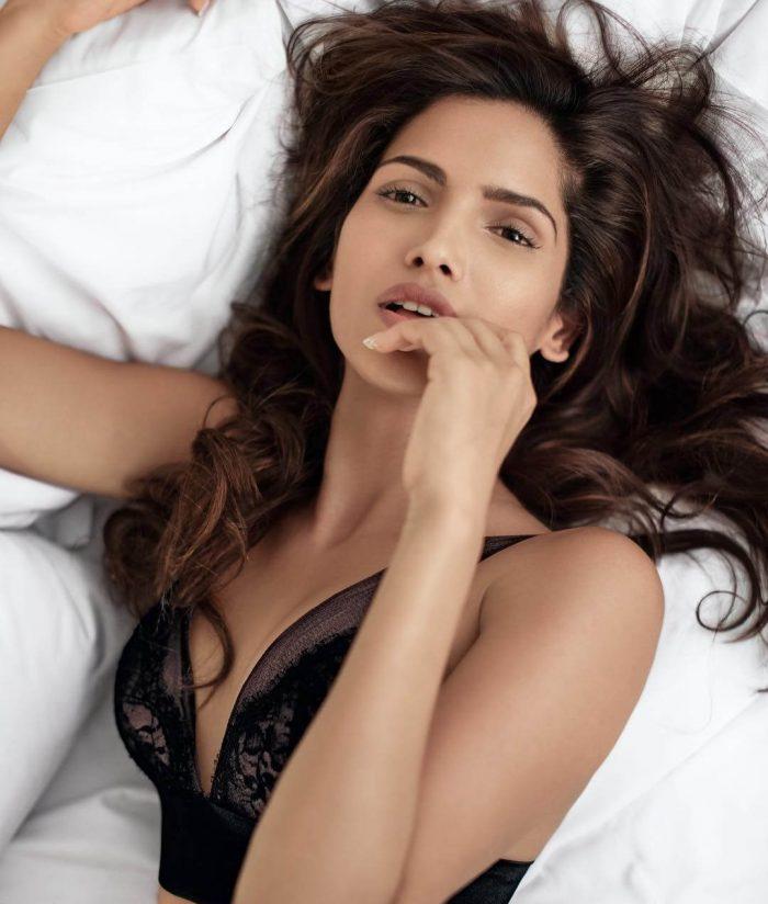 Vartika Singh Wiki