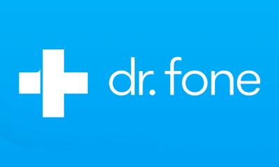 Dr.Fone