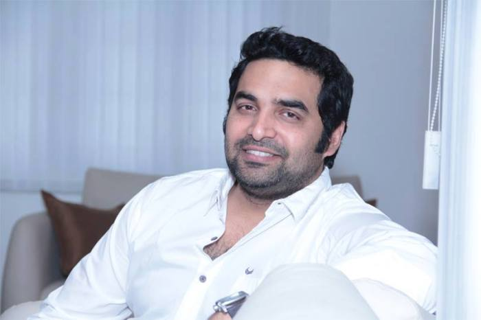 Gopi Sundar Wiki