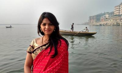 Jyotsna Chandola Wiki