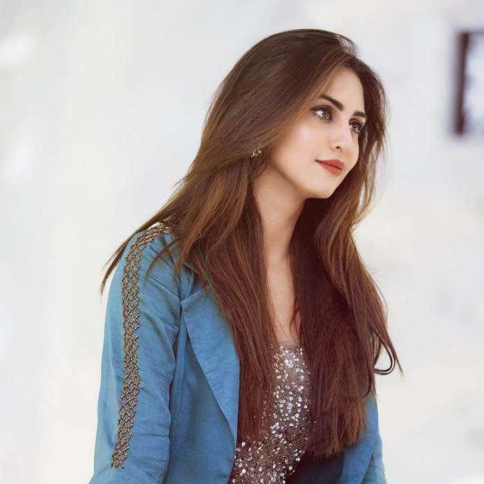 Krystle D'Souza Wiki, Biography, Age, TV Serial, Family