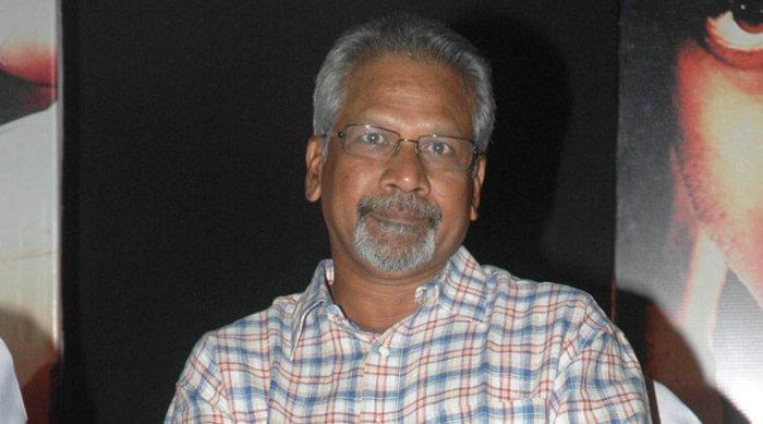 Mani Ratnam Wiki