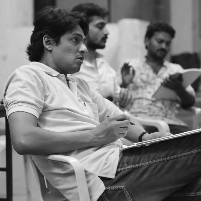 Priyadarshan Jadhav Wiki