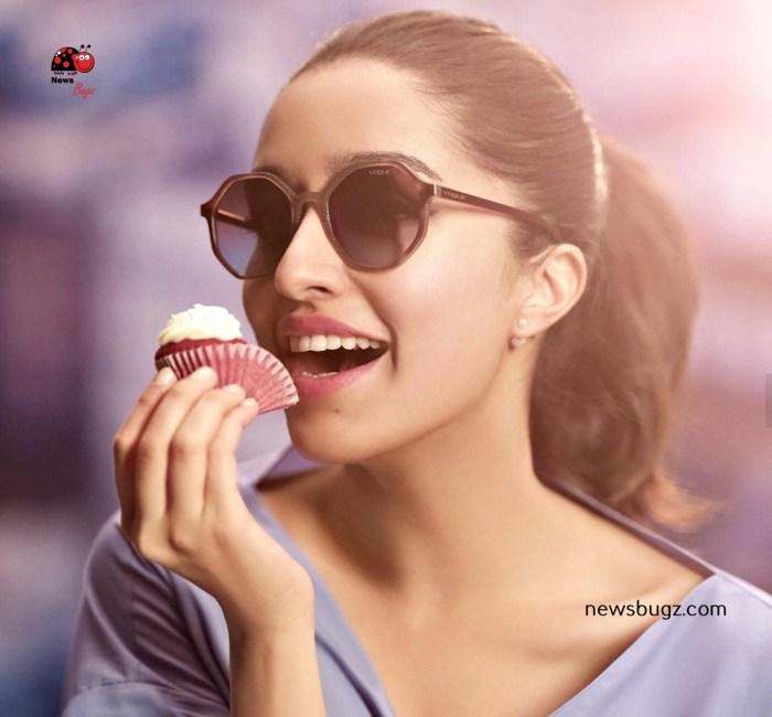 Shraddha Kapoor Images