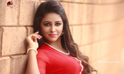 Subhiksha Images