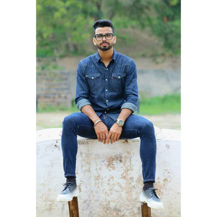Arpinder Singh Wiki
