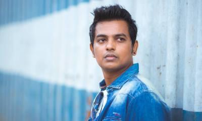 DirectorVijay Kumar Wiki
