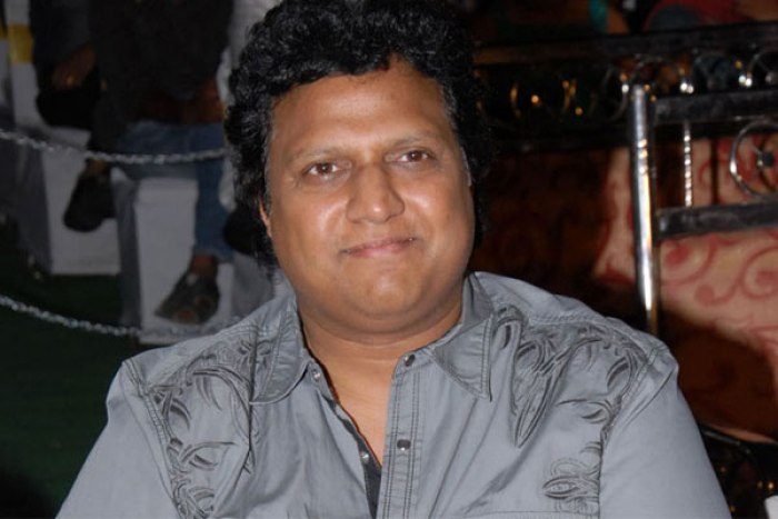 Mani Sharma Wiki