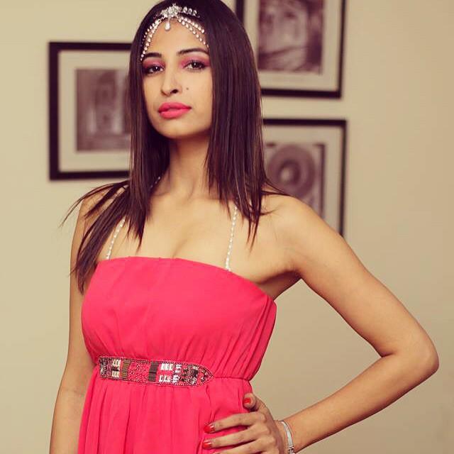 Priyanka Jagga Wiki