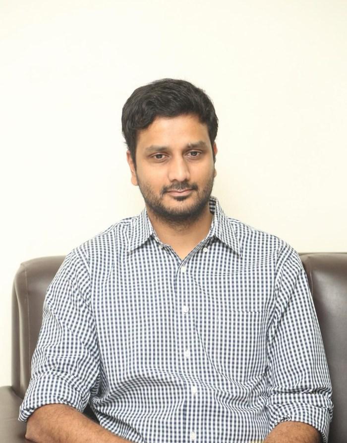 Srinivas Avasarala Wiki
