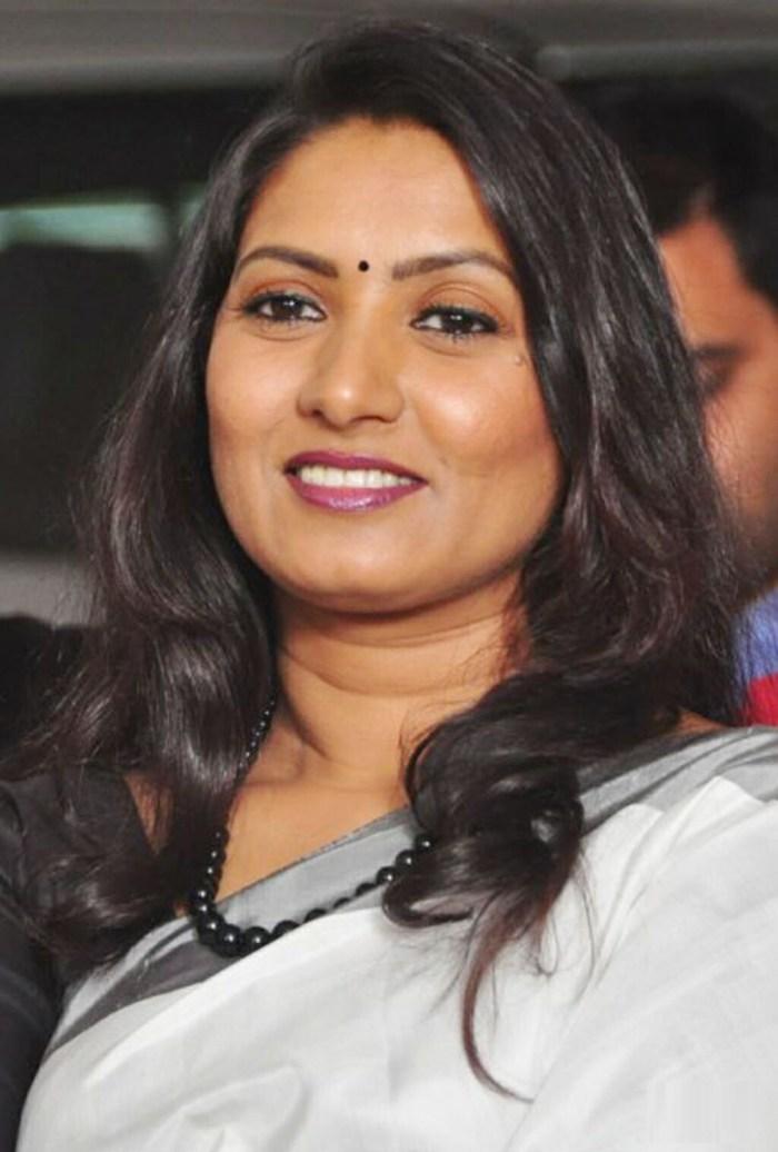 Aamani Wiki
