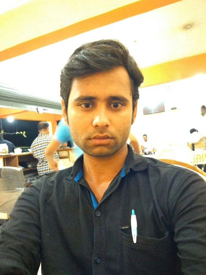 Anand Malgatti Wiki