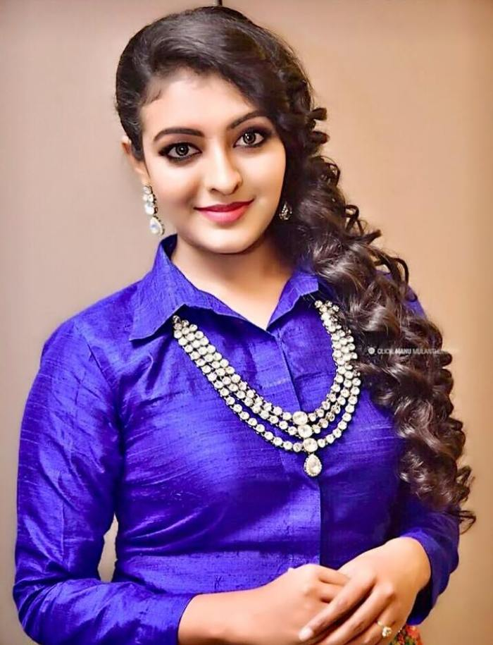 Durga Krishna Wiki