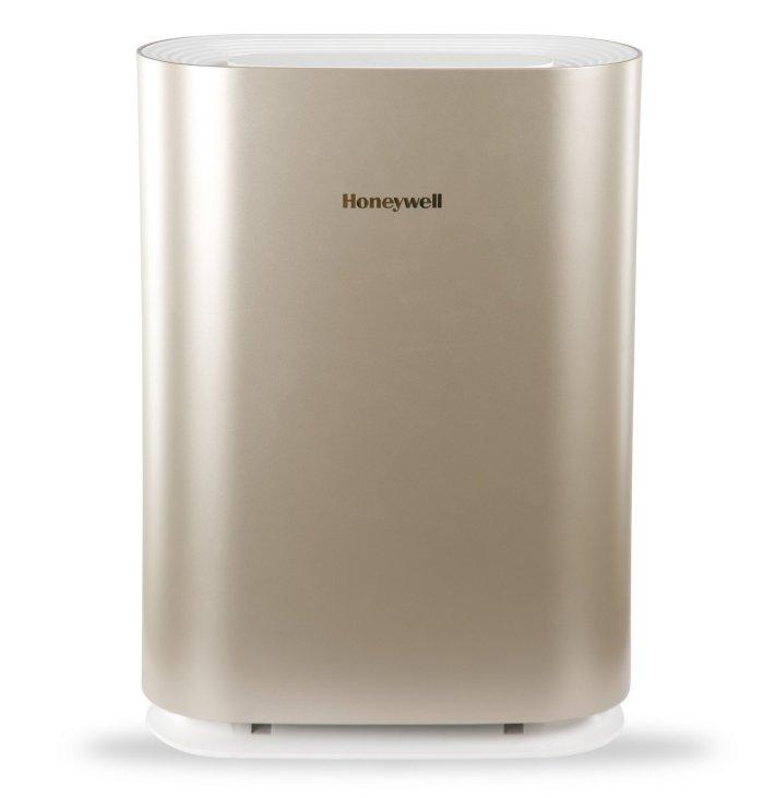 Honeywell Air Touch HAC35M1101G Room Air Purifier