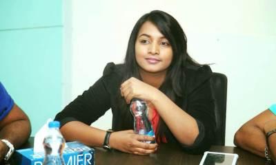 Naina Puttaswamy Images