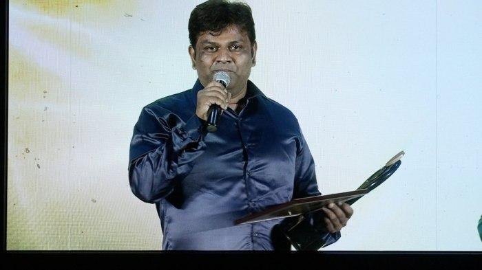 Oggarane Dabbi Murali Wiki