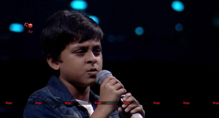 Suriya Anand