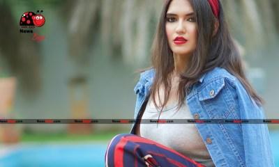 Ayra Images
