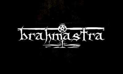 Brahmastra Hindi Movie