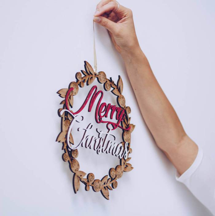 Happy ChristmasImages