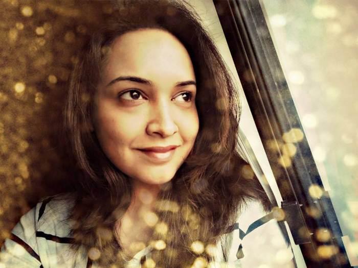 Lena Actress Wiki