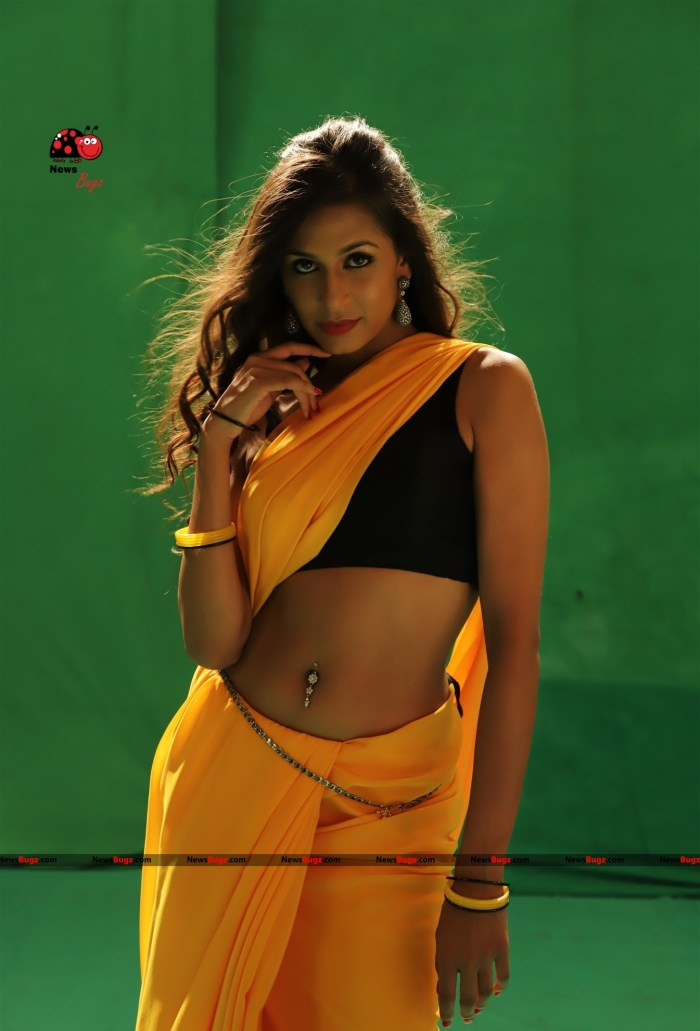 Miya Rai Images