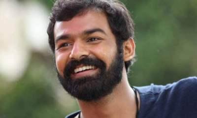 Pranav Mohanlal Wiki