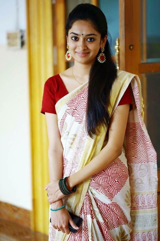 Gauthami Nair Images