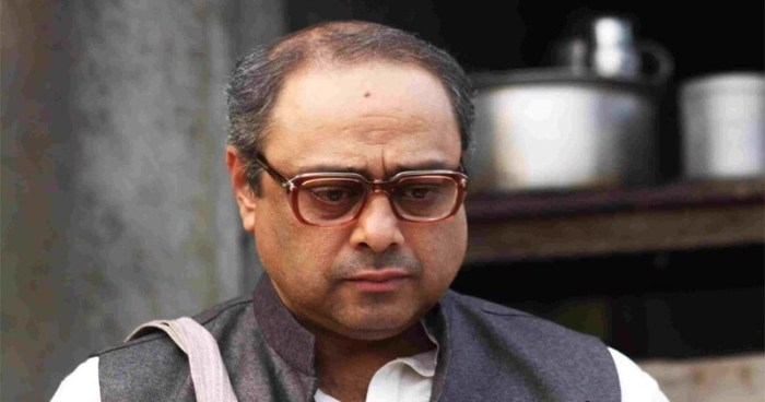 Sachin Khedekar Images