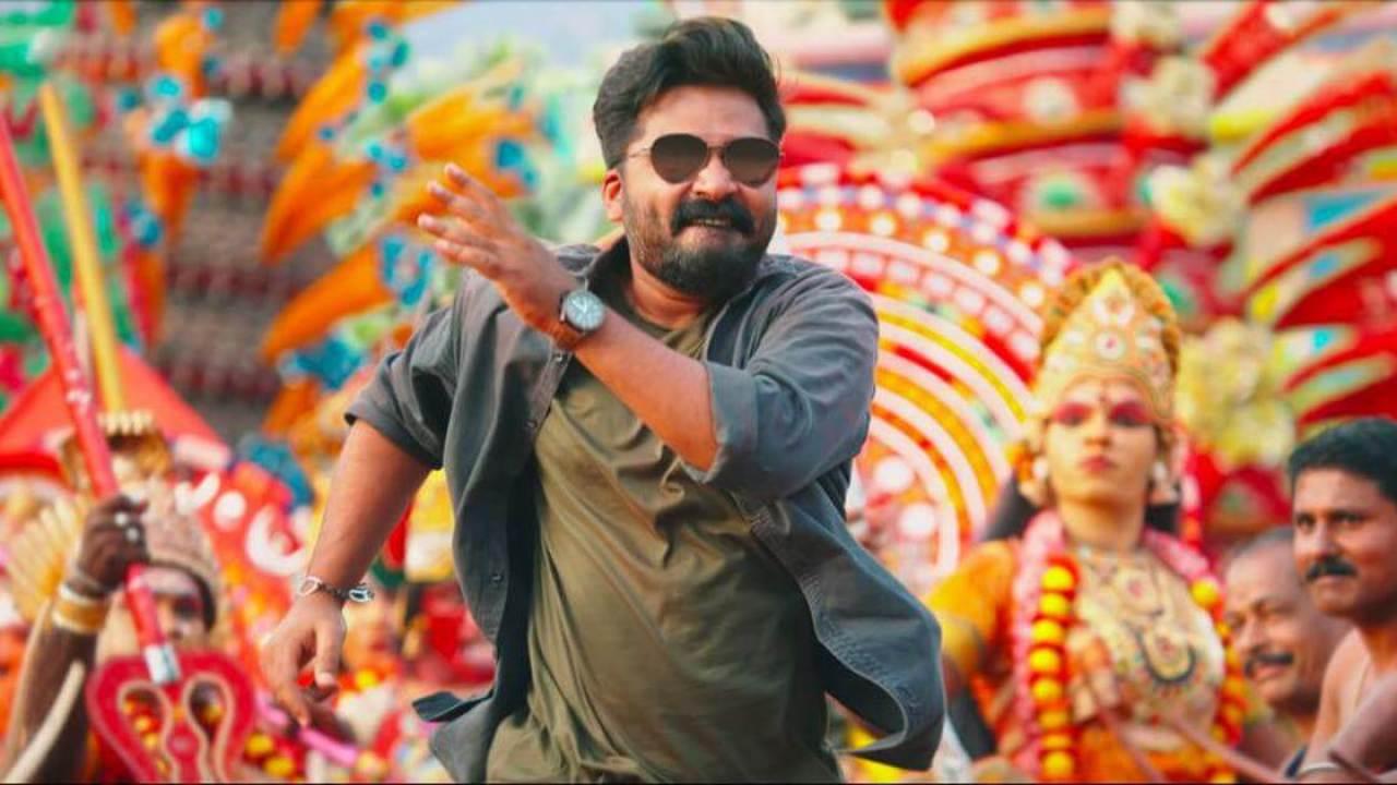 Vantha Rajavathaan Varuven Tamilrockers 2019 : Full Movie