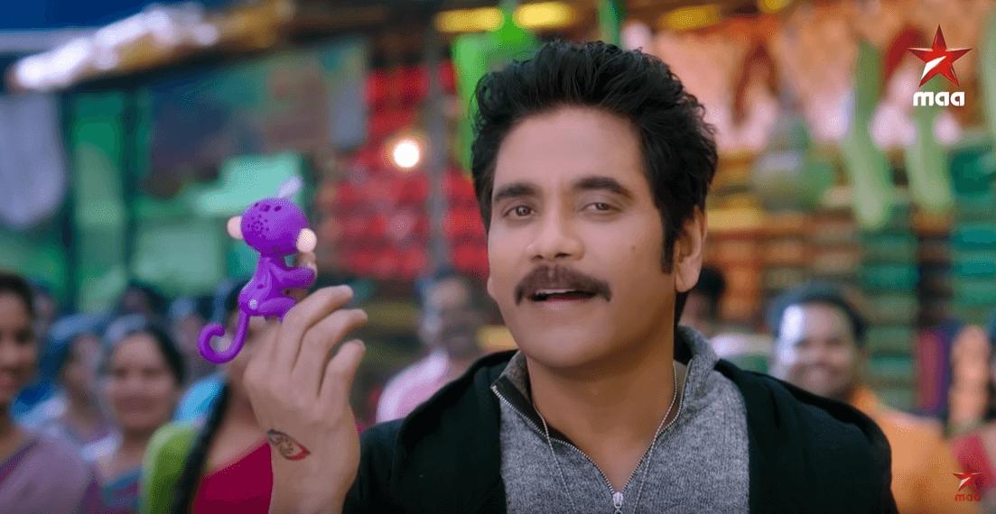 How To Watch Bigg Bigg Telegu Live: Bigg Boss Telugu