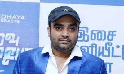 Dupilcate Tamil Movie