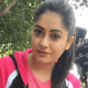 Ronica Singh Images