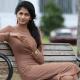 Stella Ramola Dhinakaran Images