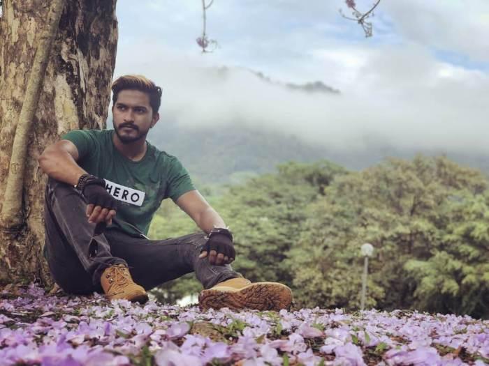Mugen Rao Images